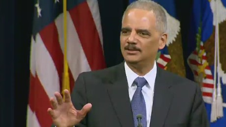 nr bts holder attorney general resignation speech _00005928.jpg