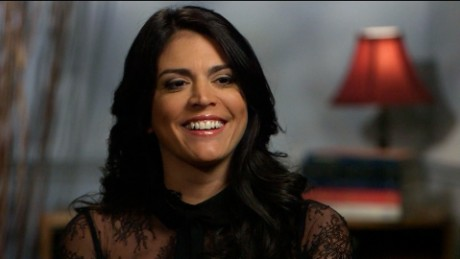 SNL's Cecily Strong to host WH Correspondents' Dinner