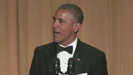 sot white house correspondents dinner obama_00005121.jpg