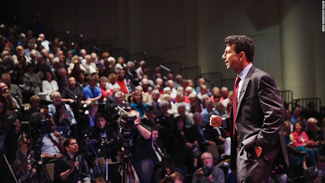 Getting personal, Republicans talk faith in Iowa
