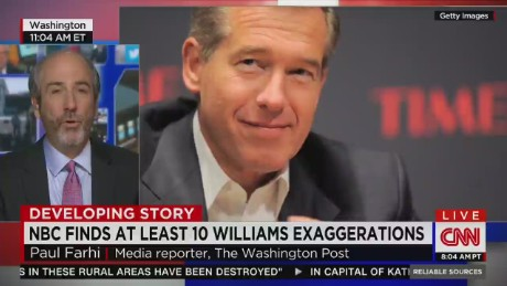 RS NBC finds more Brian Williams exaggerations_00041206