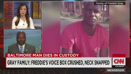 nr what happened to freddie gray_00015921