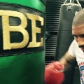 theophane mayweather bag work confidential