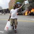 05 baltimore clashes 0427