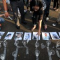 06  indonesia executions bali 9 - RESTRICTED