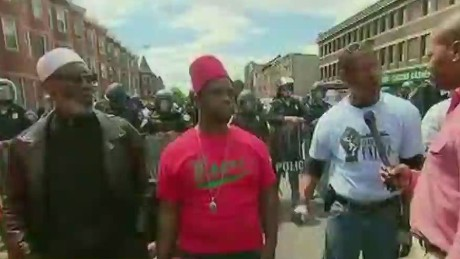 lead tapper dnt heroes of baltimore riots_00002210