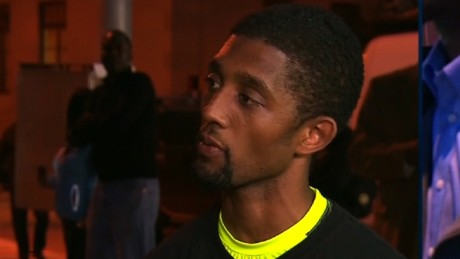 ac intv brandon scott baltimore protests peace conflict_00021927