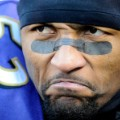 Ray Lewis Bmore slideshow