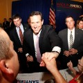 rick santorum gallery 11