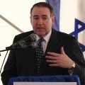 Mike Huckabee gallery 5