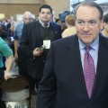 Mike Huckabee gallery 14