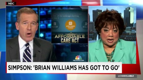 RS NBC'S leaks & Brian Williams_00013215