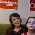 carly fiorina gallery 10