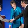 carly fiorina gallery 14