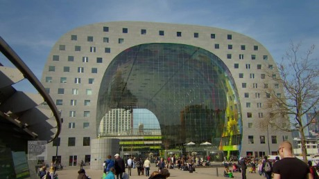 spc one square meter rotterdam markthal_00011601