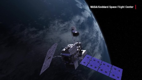 satellites airplane launch DARPA orig_00002322.jpg