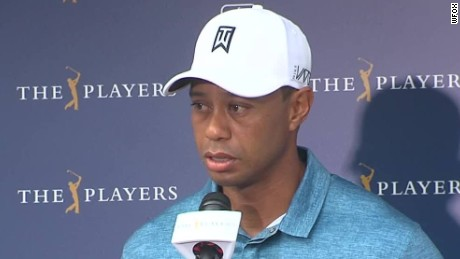 bts tiger woods players championship press conference_00000213