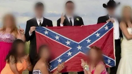 cnn tonight marc lamont hill ben ferguson confederate flag promo photo _00001623.jpg
