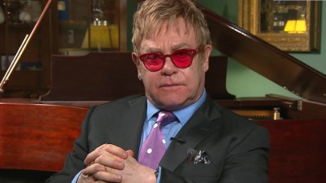erin intv elton john aids will end in my lifetime_00000000