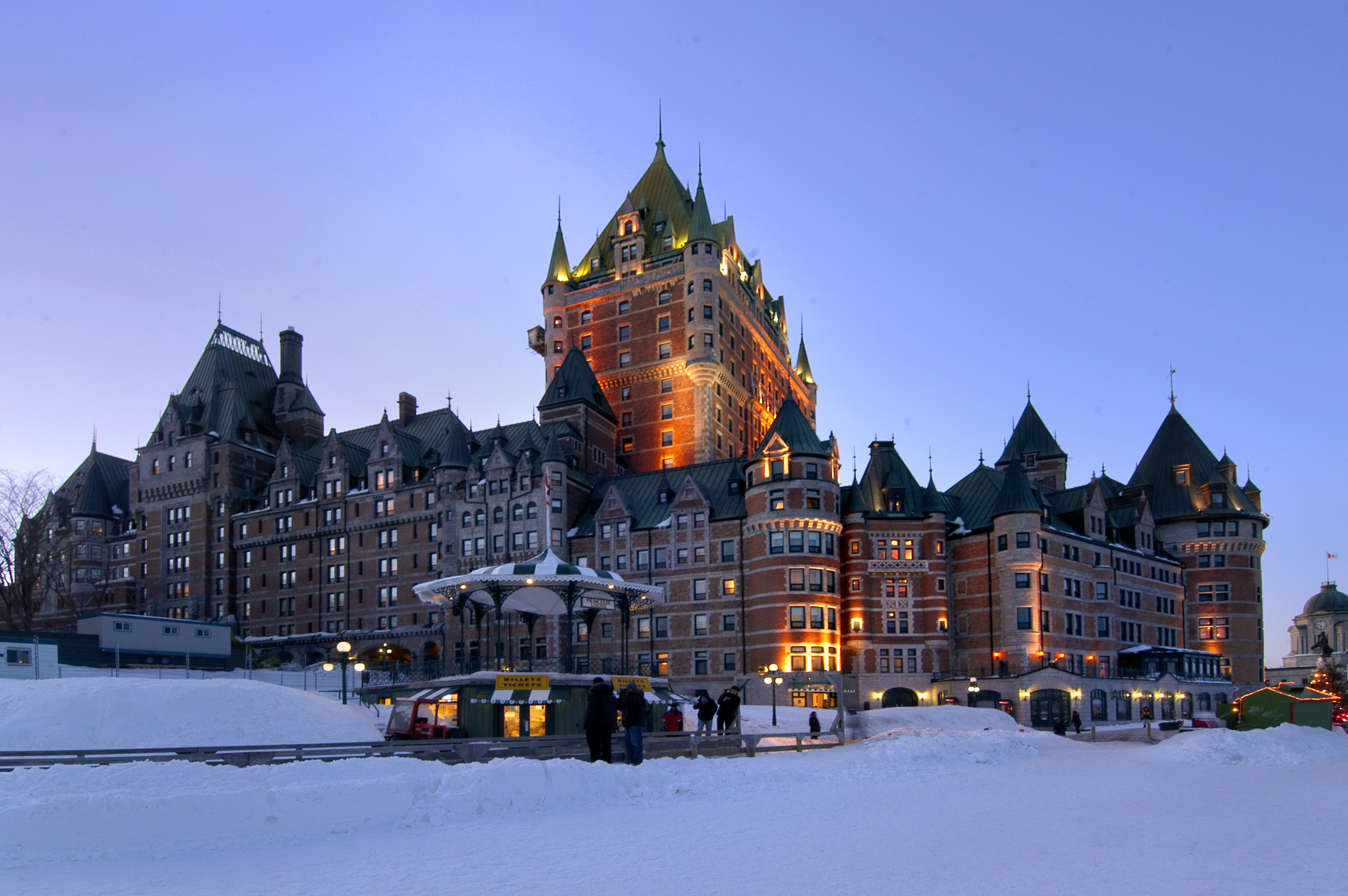 7 grand hotels with railroad roots cnn travel