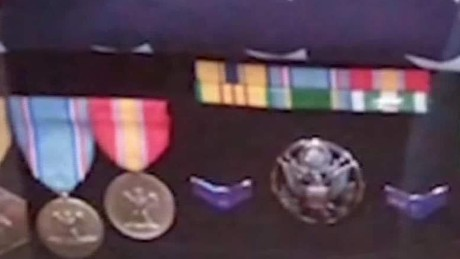 veterans lost medals found good stuff newday _00001514.jpg