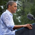 Obama in every state (VIRGINIA)