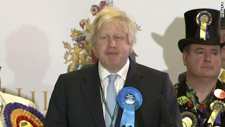 uk election london mayor boris johnson wins seat_00014417.jpg