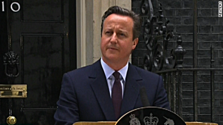 uk election cameron majority conservative government_00042505