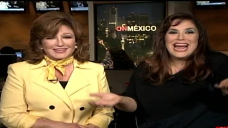 cnnee show angelica maria and angelica vale_00030519.jpg