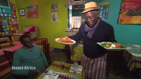 spc inside africa new york city food a_00071725