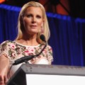 sandra lee FILE 0512