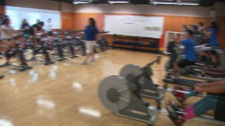 Teen Fitness Center_00010804.jpg