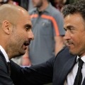 bayern barcelona guardiola enrique