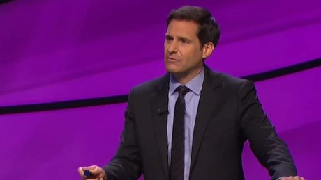 EarlyStart John Berman wins at Jeopardy _00013301
