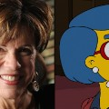 11 simpsons actors