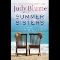 02 best summer reads summer sisters
