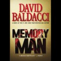 05 best summer reads memory man