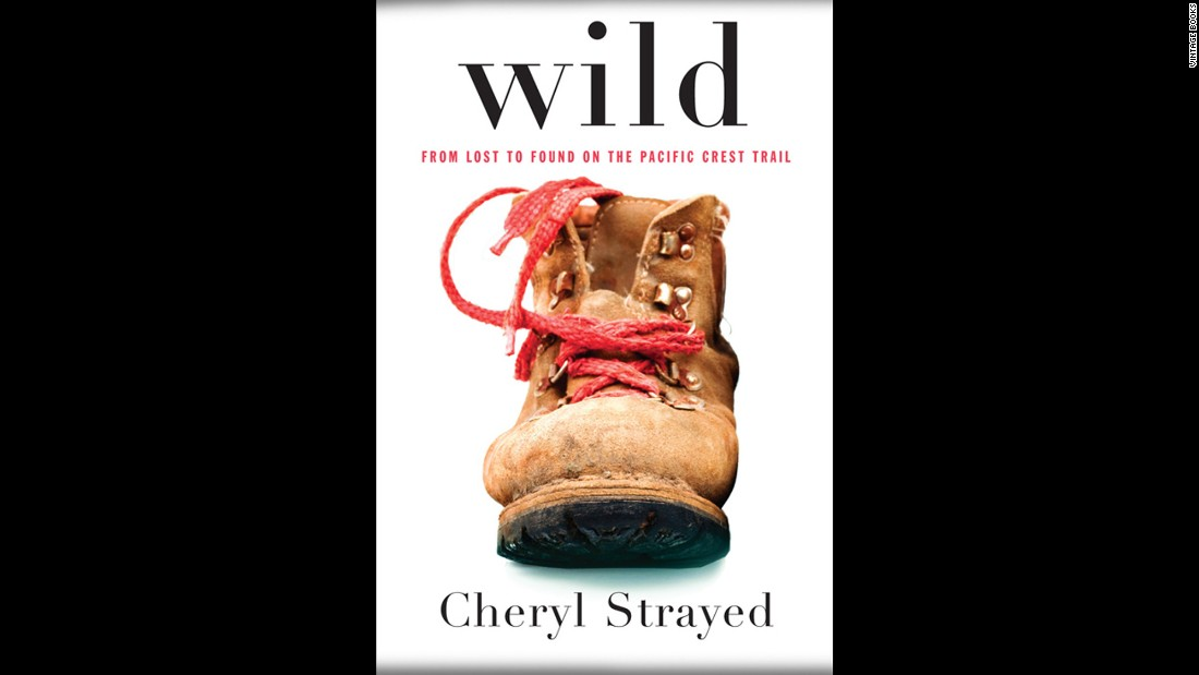"<strong>""Wild.""</strong> A young woman reeling from the death of her mother and the breakup of her marriage decides to hike over 1,000 miles of the Pacific Crest Trail through California, Oregon and Washington state. With no training. By now, many people have heard of <a href=""http://www.cherylstrayed.com/wild_108676.htm"" target=""_blank"">Cheryl Strayed's memoir</a>, the first pick of Oprah's Book Club 2.0 and a major motion picture staring Reese Witherspoon and Laura Dern. ""This isn't Cinderella in hiking boots,"" writes the Seattle Times. ""It's a woman coming out of heartbreak, darkness and bad decisions with a clear view of where she has been."""