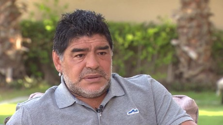 cnnee sot maradona on sep blatter_00000605