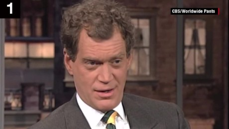 David Letterman retires Late Show moments orig_00022110.jpg