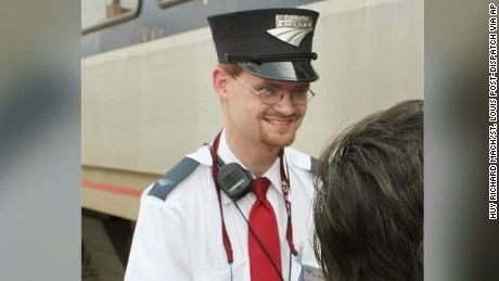 lead dnt griffin amtrak engineer brandon bostian profile_00012203.jpg