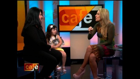 cnnee cafe requena help kids cancer _00080801