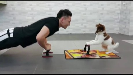 cnnee teeny excercise_00000704