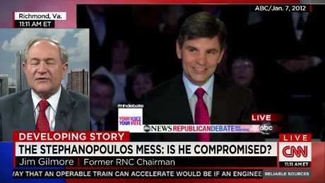 RS Former RNC head on Stephanopoulos bias_00012710