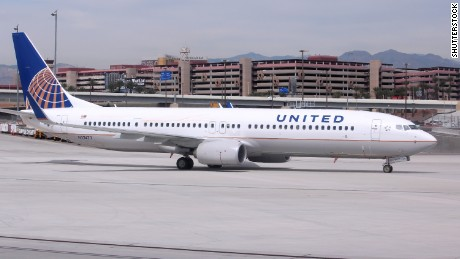 FBI: Hacker claims he took over flight engine controls