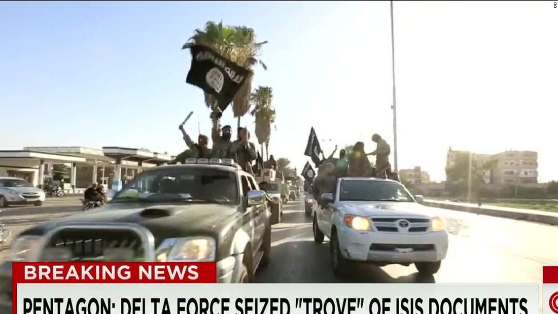 ISIS seizes key Iraqi city of Ramadi: What happens next?
