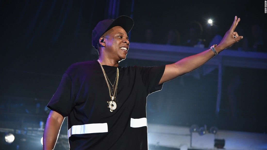 "Jay-z is a fervent critic of Auto-Tune, as he demonstrated in his 2009 song <a href=""https://www.youtube.com/watch?v=3EWruiIjBmo"" target=""_blank"">D.O.A. - Death of autotune</a>. The song itself was actually inspired by Kanye West, and it advocates a ""fair use"" of the technology rather than its suppression."
