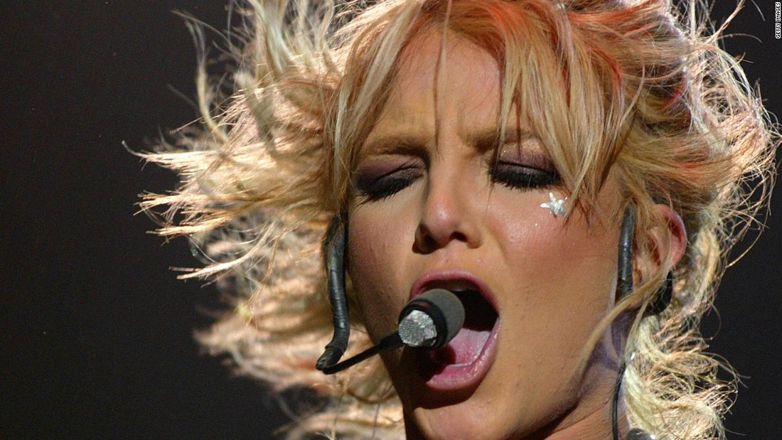 "Britney Spears unwittingly fell into an Auto-Tune controversy in mid-2014, when a vanilla recording of her 2013 song <em>Alien</em> was leaked and <a href=""http://www.theverge.com/2014/7/9/5884649/untouched-britney-spears-vocal-track-no-autotune"" target=""_blank"">compared</a>, rather unfavorably, to the autotuned version on the album <em>Britney Jean</em>."