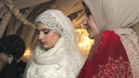 ctw chechnya child bride_00001315.jpg