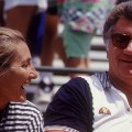 mary pierce's parents 1990